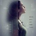 Pandora: Season One