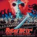 Friday The 13th Part VIII-Jason Takes Manhattan