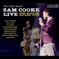 One Night Stand : Live At The Harlem Square Club 1963