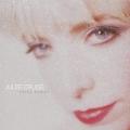 Three Demos (Pink Vinyl)<完全生産限定盤>