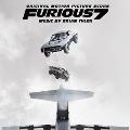 Furious 7: Original Score