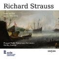 R.Strauss: Macbeth, From Italy