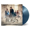 Fantastic Beasts and Where to Find Them (MOV Vinyl)<限定生産> LP
