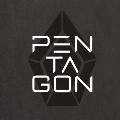 Pentagon: 1st Mini Album