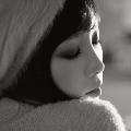 What Do I Call You: 4th Mini Album (ランダムバージョン)