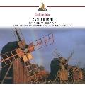 カール・ニールセン: 交響曲第2番 FS29 Op.16《 4つの気質》/交響曲第5番 FS97 Op.50
