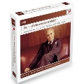 Bruno Walter Conducts Mahler<初回生産限定盤>