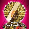 The Best of Cool Million