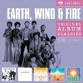Original Album Classics : Earth, Wind & Fire<限定盤>