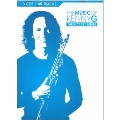 The Music Of Kenny G