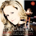 Elgar: Cello Concerto Op.85, etc<初回生産限定盤>