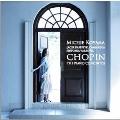 Chopin: Piano Concerto No.1, No.2