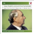 Rafael Kubelik Conducts Great Symphonies<初回生産限定盤>
