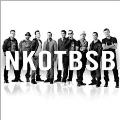NKOTBSB [CD+DVD] CD
