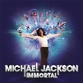 Immortal : Deluxe Version