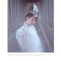 Wishing For Happiness [CD+写真集]