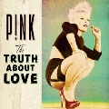 The Truth About Love : Deluxe Edition (Soft Pack)