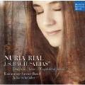 J.S.Bach: Arias