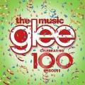 Glee: The Music-Celebrating 100 Episodes
