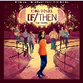 If/Then : A New Musical: Original Broadway Cast Recording