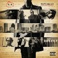 Paperwork: Deluxe Edition