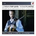 Guiliano Carmignola - The Complete Sony Recordings<完全生産限定盤>