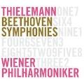 Beethoven: Complete Symphonies (Standard Version)<通常盤>