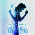 Double Vision: Deluxe Edition
