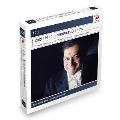 Zubin Mehta Conducts Brahms<完全生産限定盤>