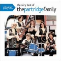 Playlist: The Very Best of The Partridge Family