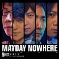 Mayday Nowhere World Tour Live