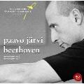 Beethoven: Symphony No.4, No.7