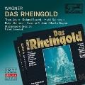 Wagner: Das Rheingold WWV.86A