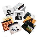 Philip Glass - The Complete Sony Recordings<完全生産限定盤>