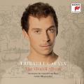 Thibault Cauvin - The Vivaldi Album
