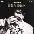 On Stage: February, 1970: Classic Album<限定生産>
