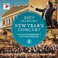 Neujahrskonzert - New Year's Concert 2017