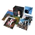 Richard Stoltzman - The Complete RCA Album Collection<限定盤>