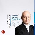 R.Strauss: Ein Heldenleben Op.40 & Don Juan Op.20
