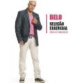 Selecao Essencial Grandes Sucessos: Belo