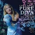 Pure Diva - Tribute to Joan Hammond