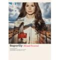 Superfly 「Mind Travel」 バンド・スコア