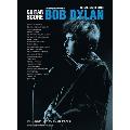 ボブ・ディラン全集[ワイド版] ギター・スコア