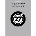 DECO*27 SONG SELECTION バンド・スコア