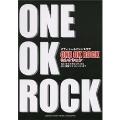 ONE OK ROCKセレクション バンド・スコア