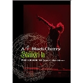 Acid Black Cherry Project Shangri-la シリーズ・ドキュメンタリーPHOTOBOOK 「3rd Season~関西・中国tour~」