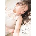山木梨沙(カントリー・ガールズ)ファーストビジュアルフォトブック「sketch me」 [BOOK+DVD]