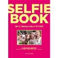 SELFIE BOOK : 少女時代-OH! GG