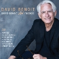 David Benoit & Friends