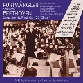 "Beethoven: Symphony No.9 Op.125 ""Choral"""